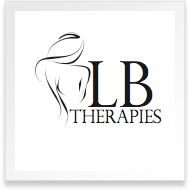 LB Therapies
